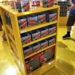 dreamworld-lego-store-46-150x150