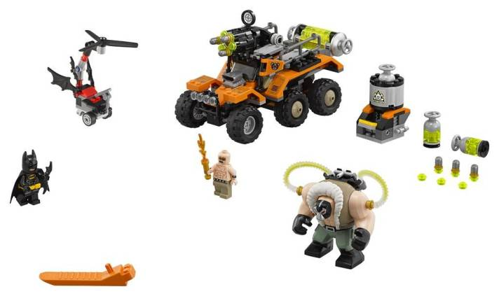lego-bane-giftruck-aanval-lego