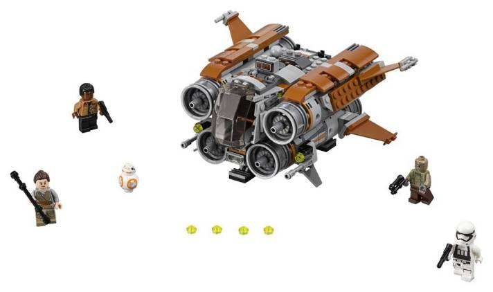 lego-jakku-quadjumper-lego (1)
